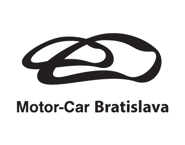Motor-Car Bratislava