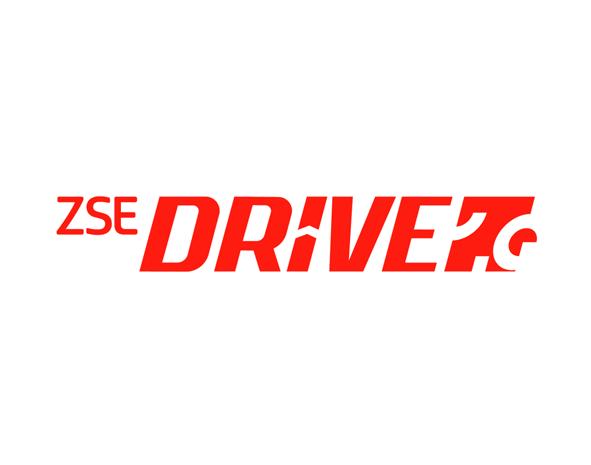 ZSE Drive